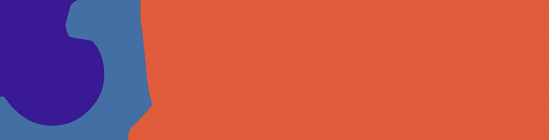 logo-gest-montreal